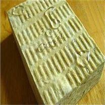 岩棉保溫板 120kg岩棉板 外牆保溫材料