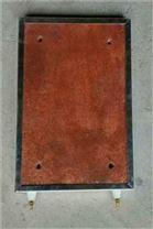 远红外线电加热板