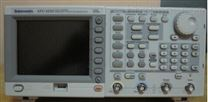 泰克 AFG3252 信号发生器