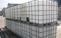 1噸化工運輸罐高新區1噸化工運輸罐高新區