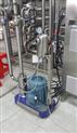 江蘇ZKE納米碳混懸注射液KZS分散機