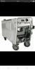 工业蒸汽高压清洗机