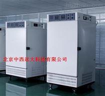 中西綜合藥品穩定性試驗箱庫號:M380264