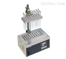 HGC-12A幹式氮吹儀