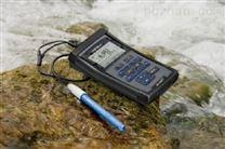 pH 3210手持酸度計