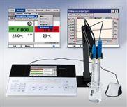 ProLab 3000实验室酸度计