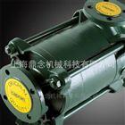 caprari凯帛瑞专供进口水泵自动高粘度转子泵可直接耦合