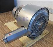 HRB-工業吸塵專用高壓風機