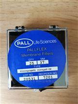 PALLFLEX滤膜2500QAT-UP石英滤纸37mm 7201