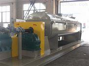 造纸污泥处理专用干燥机