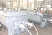 小型汙泥烘幹機