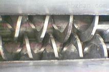 常州新型汙泥烘幹機