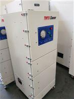 MCJC-2200搅拌粉尘用吸尘机