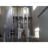 新型硅藻土专用气流干燥机