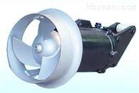 潜水搅拌器
