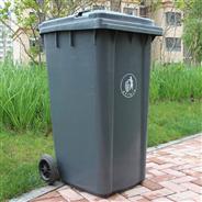 环卫产品 户外垃圾桶 塑料桶 滚塑加工厂