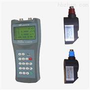 環儀測控TDS係列超聲波冷熱量表