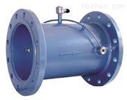 環儀測控TDS係列管段式超聲波流量計