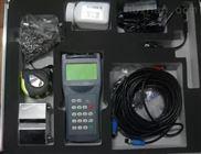 環儀測控TDS係列消防超聲波流量計