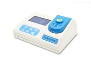 氨氮測定儀氨氮檢測儀