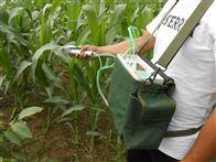 SY-1055植物呼吸测定仪