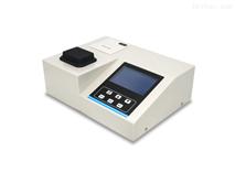 二氧化氯檢測儀測定濃度檢測分析