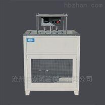 選溢流式多功能恒溫水浴箱/水槽