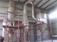 JYG工业污泥烘干机