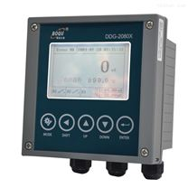 DDG-2080X新款在線電導率儀
