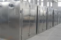 CT-C多功能恒温干燥箱