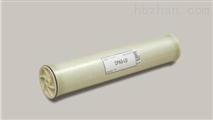 進口海德能CPA3-LD反滲透膜元件