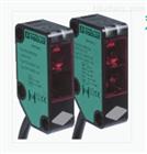 M100/MV100-6757/102P+F倍加福LA31/LK31/25/31/115传感器作用