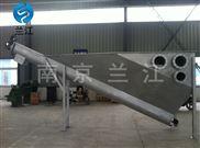 生產供應-旋式砂水分離器價格、規格豪彩VIP、選型豪彩VIP、型號