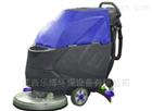 B530江西九江工厂用手推式洗地机