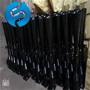 QSB0.75不锈钢射流曝气机
