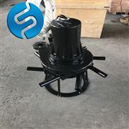 QXB2.2水下曝气机价格