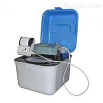 增強型便攜式智能水質采樣器