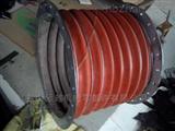 氣體管道通風除塵輸送軟連接