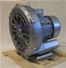HRB-210-D2高压风机
