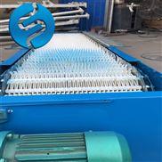 回转式机械格栅机GSHZ-300价格