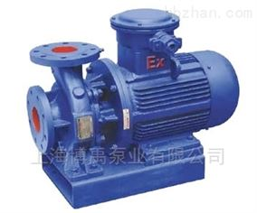 BYISW工业大型中央空调冷却湛江百姓网彩票水循环泵