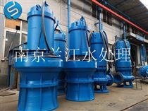 QRJ型井用潜水泵厂家直销
