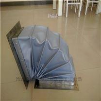 锦州厂家风机风管软连接计算