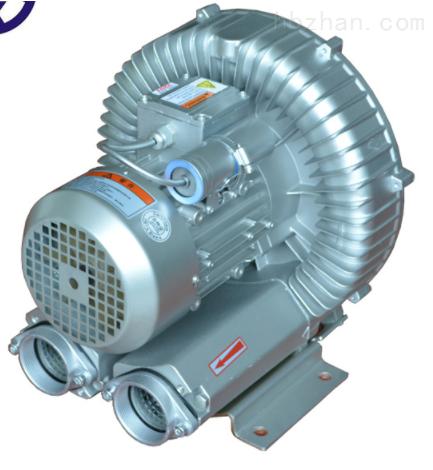 11KW漩涡气泵
