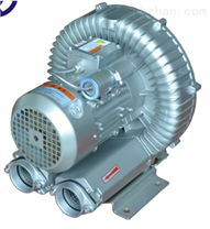 5.5kw旋涡气泵