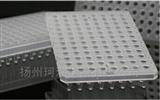 KIRGEN科進0.2ml超薄96孔板