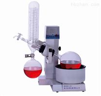 RE-3000A實驗室旋轉蒸發器3L