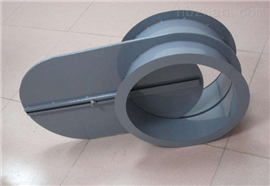 LC-I圆形插板阀厂家