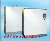 中西现货电热式加湿器库号:M398393