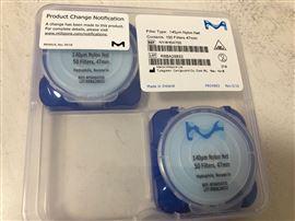 NY1104700Millipore尼龙微孔滤膜11微米